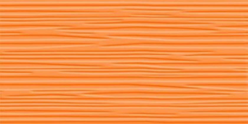 оранжевый 20x40