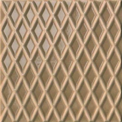 Parentesi B Bamboo 20x20