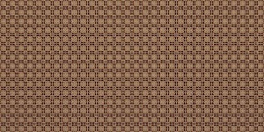 коричневый 25x50