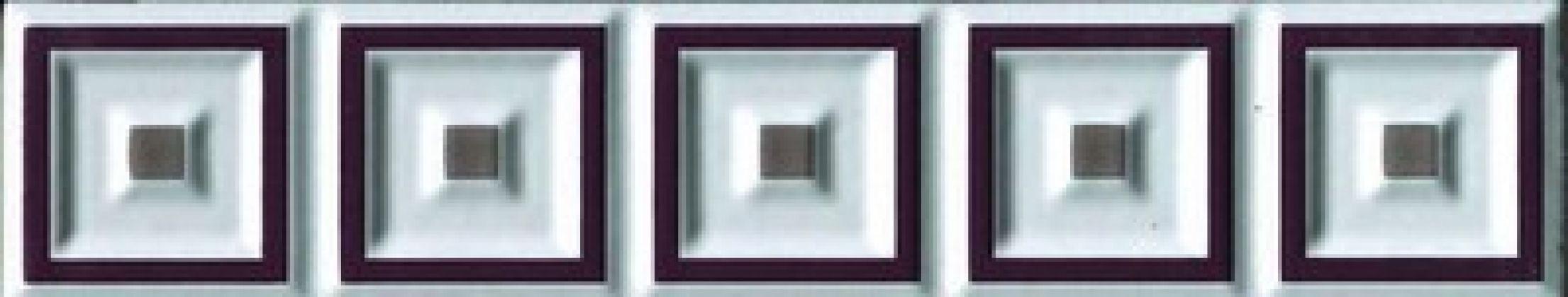 List.Cornice Mosto 4x20