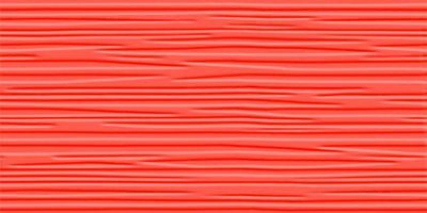 красный 20x40