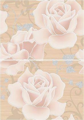 Flora 35x50