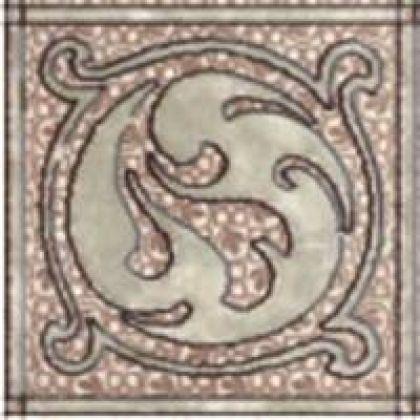 Раполано 9,8x9,8