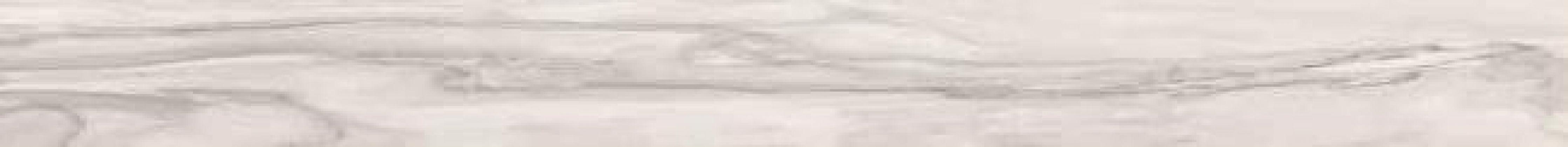 White Ret 10x100