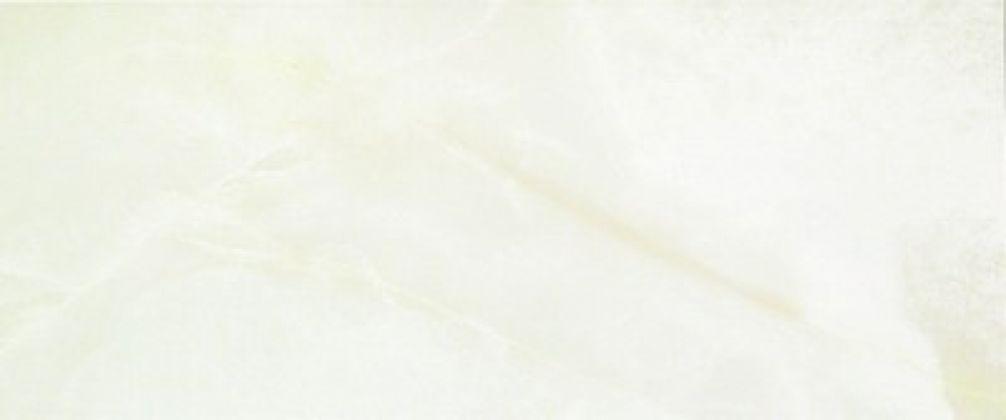 Onyx Bianco Ret. 30x72