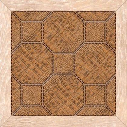 коричневый 38x38