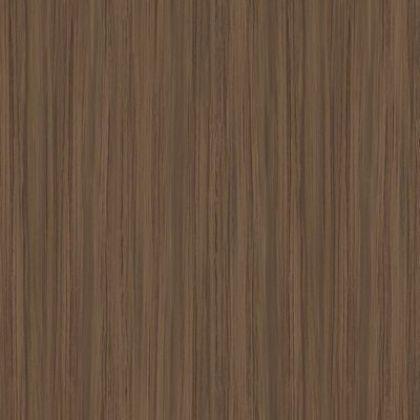 Miranda 32,6x32,6