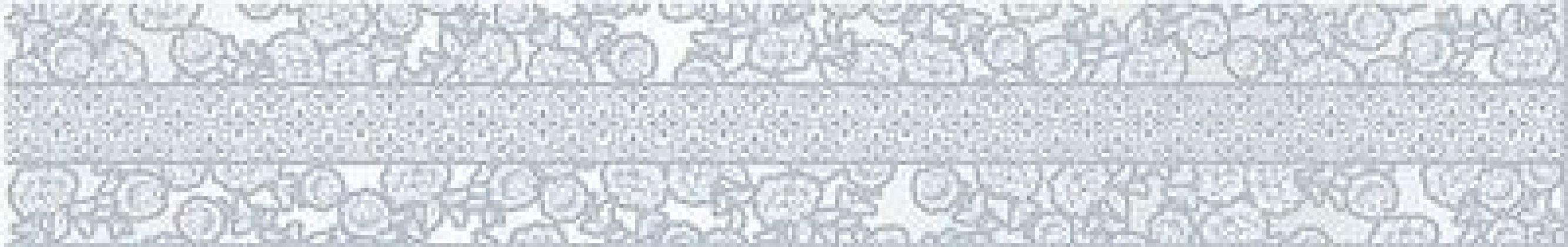 Grey Palazzio 8x50,5