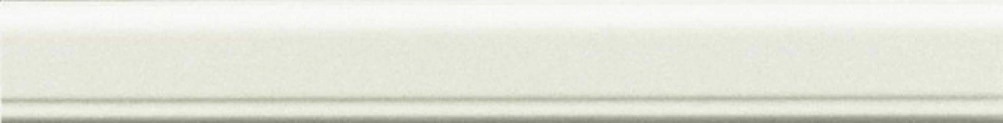London Onyx Bianco 4x30