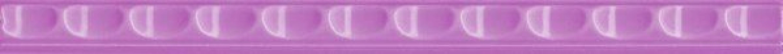 Трамплин фиолетовый 1,3x20