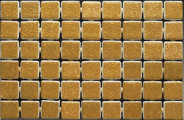 Золото №1 2x2