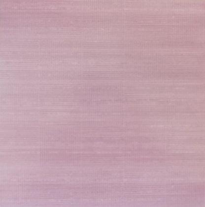 фиолетовый 38x38