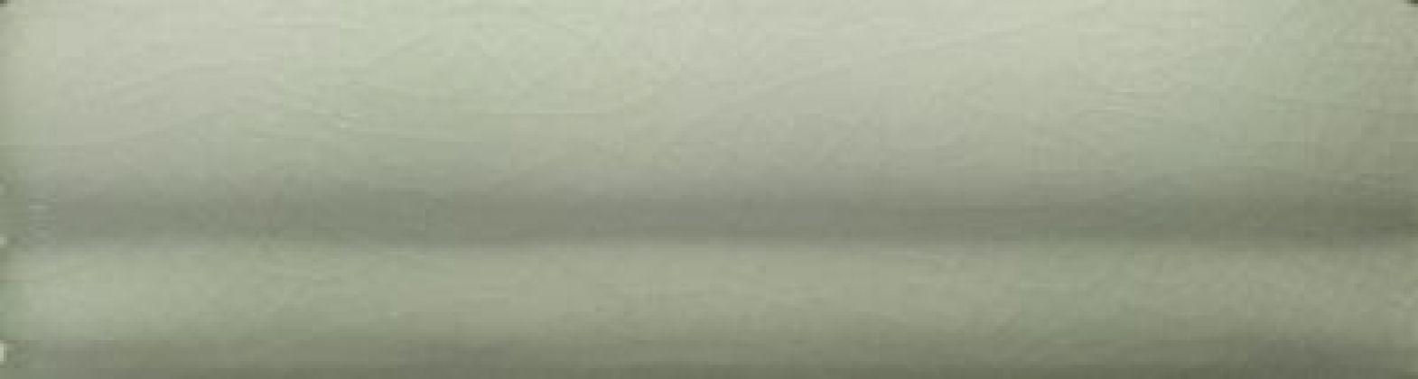 Moldura Greencrack 5x15