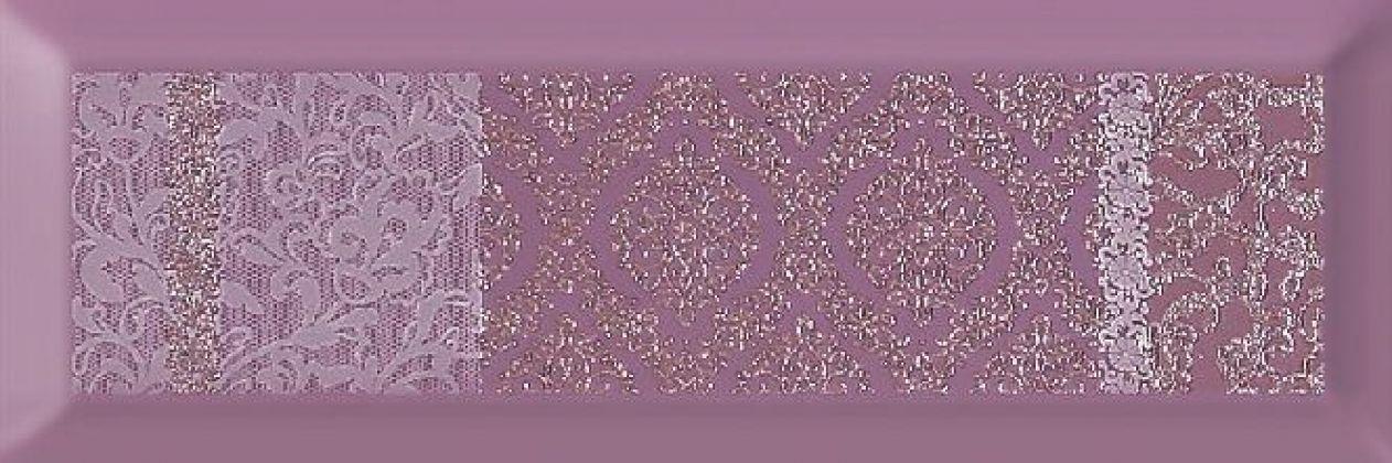 Lacroix Decor 11 10x30