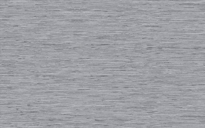 серый 25x40