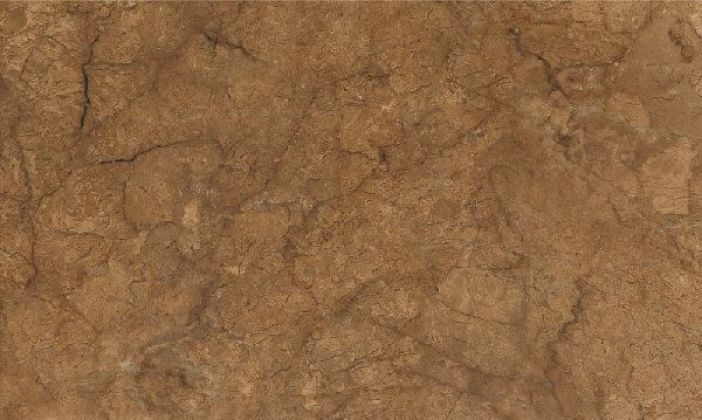 Brown Wall 02 30x50