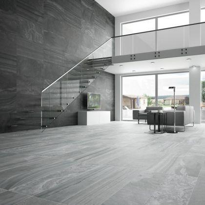 Grey 23,3x68,1