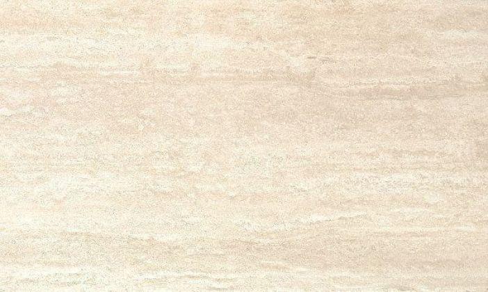 Beige Wall 01 30x50