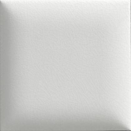 Whitecrack 7,5x7,5