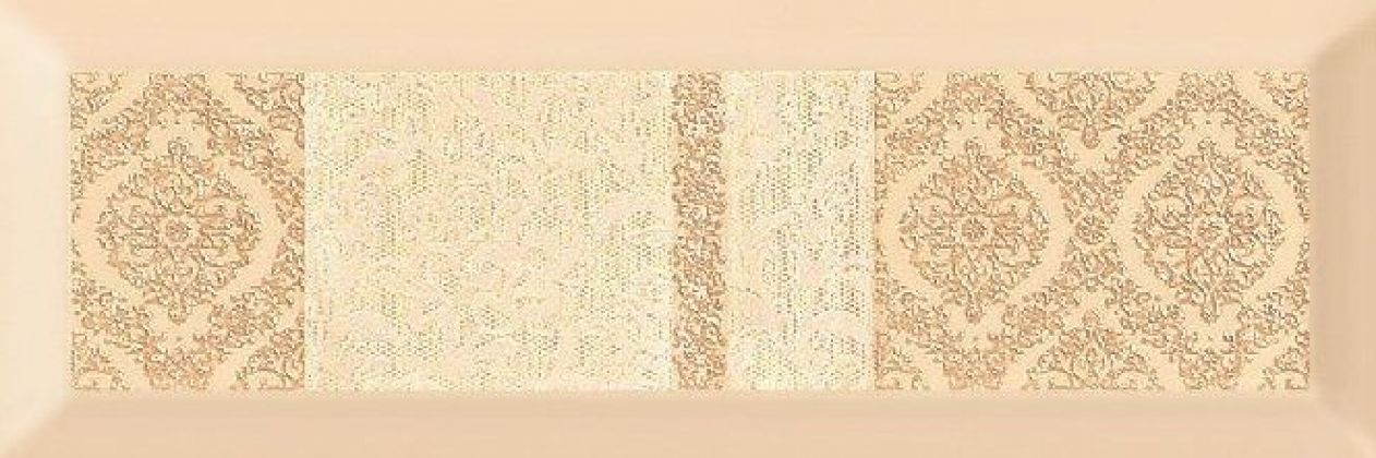 Lacroix Decor 2 10x30