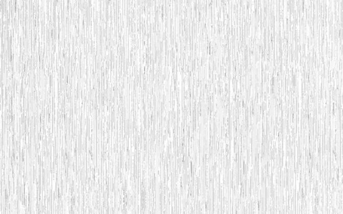 светло-серый 25x40