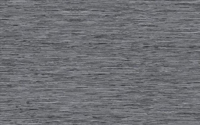 черный 25x40