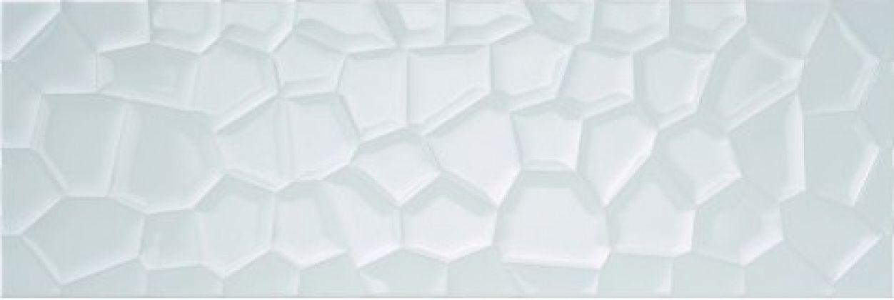 Blanco Honey 25x75