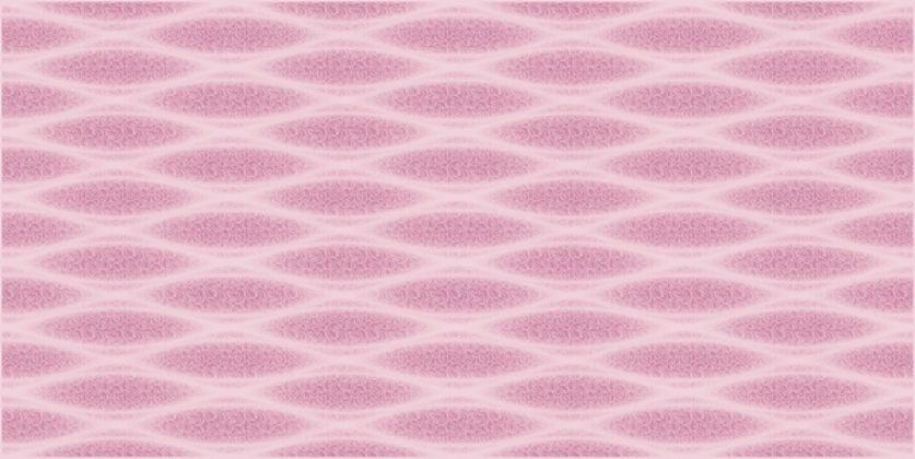 фиолетовый 25x50