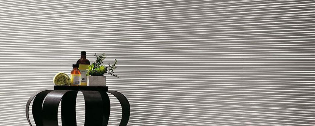Wind White Matt 40x80