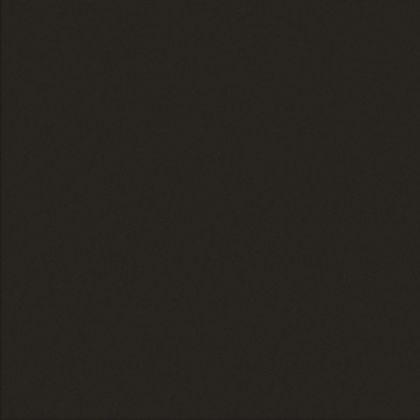French Bistro Плитка напольная black satin 33,3x33,3