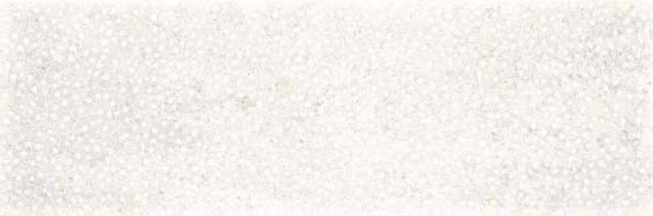 Nirrad Bianco Kropki Плитка настенная 200х600 мм/51,84 20x60