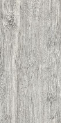 Ноттингем 2 Керамогранит тёмно-серый 3х6 30x60