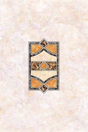 Палермо песочный 06-03-23-033-0/55-643023-3300 Декор 20x30