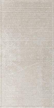 Deja Vu White Декор линии 30x60