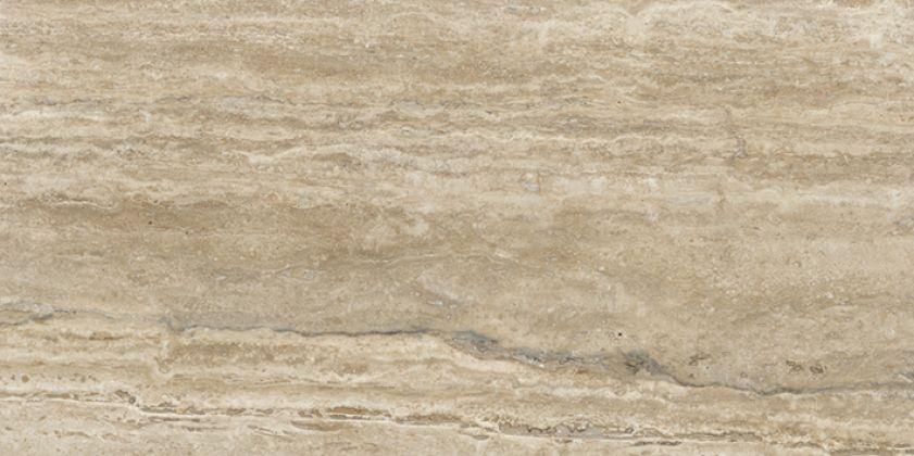 Тиволи 2 Керамогранит серый 3х6 30x60