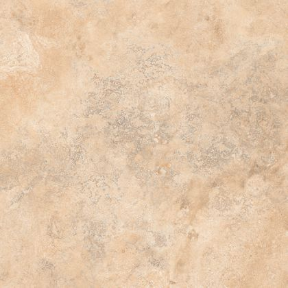 Монреаль 3 Керамогранит бежевый 5х5 50x50