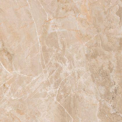 Темплар Керамогранит коричневый 6046-0334 45x45