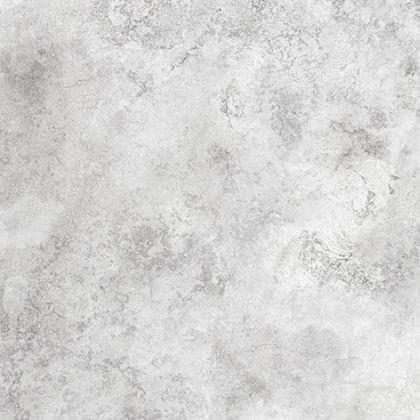 Майорка 1П Плитка напольная серый 40x40
