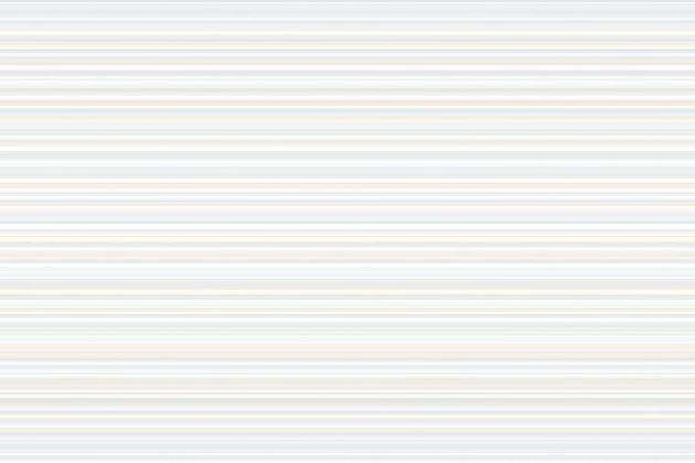 Муза кремовый 06-00-37-391 Плитка настенная 20x30