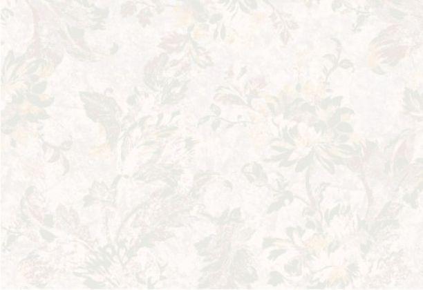 Флориан 7С Плитка настенная белый 27,5x40