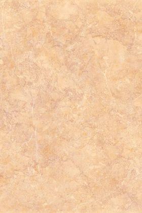 Палермо песочный 06-01-23-030/69-37-23-30/ Плитка настенная 20x30