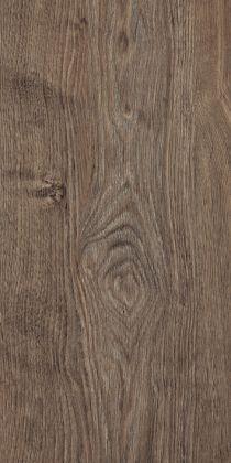 Ноттингем 8 Керамогранит тёмно-коричневый 3х6 30x60
