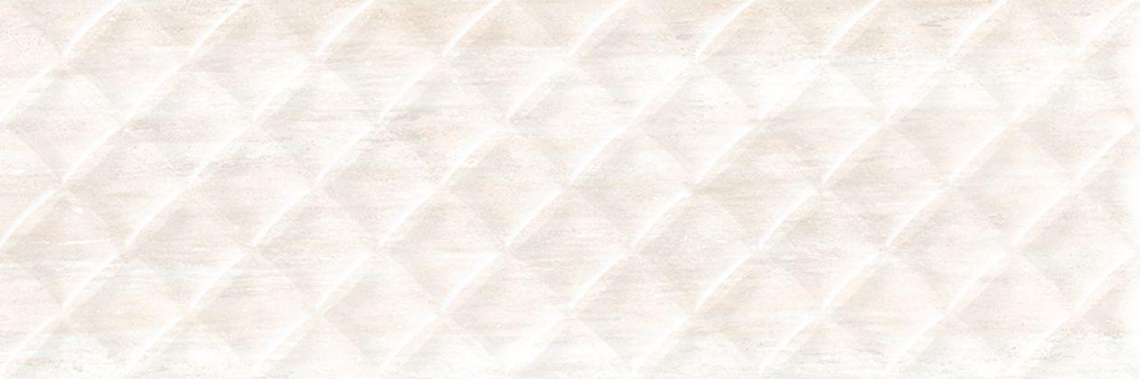 Miracle Beige Struktura Плитка настенная 25x75