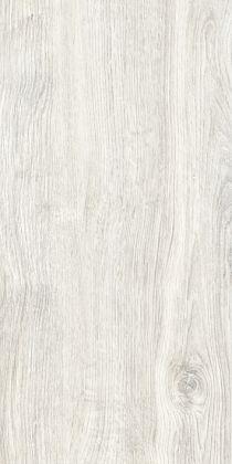 Ноттингем 7 Керамогранит светло-серый 3х6 30x60