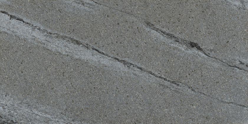 Мемфис 2 Керамогранит серый 3х6 30x60