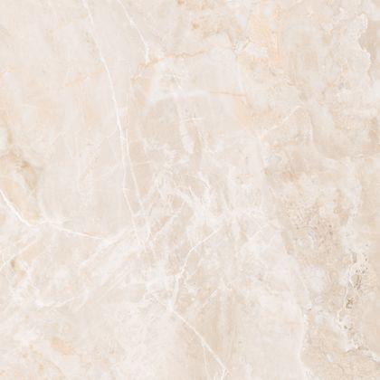 Темплар Керамогранит бело-серый 6046-0332 45x45