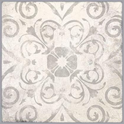 Порто 7Д Плитка настенная декоративный микс 2х2 20x20
