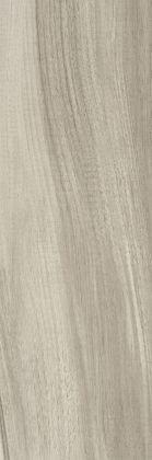 Daikiri Grys Wood Плитка настенная 25x75