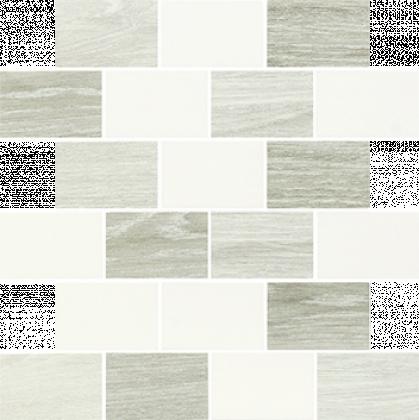 Elia Mozaika Декор 29,8x29,8