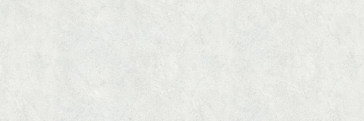 Norway Sky Silver Плитка настенная 29,8x89,8